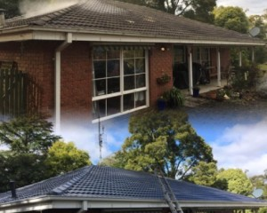 Roof Restoration Bendigo - Roof Restoration